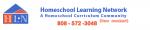 Homeschool Learning Network
